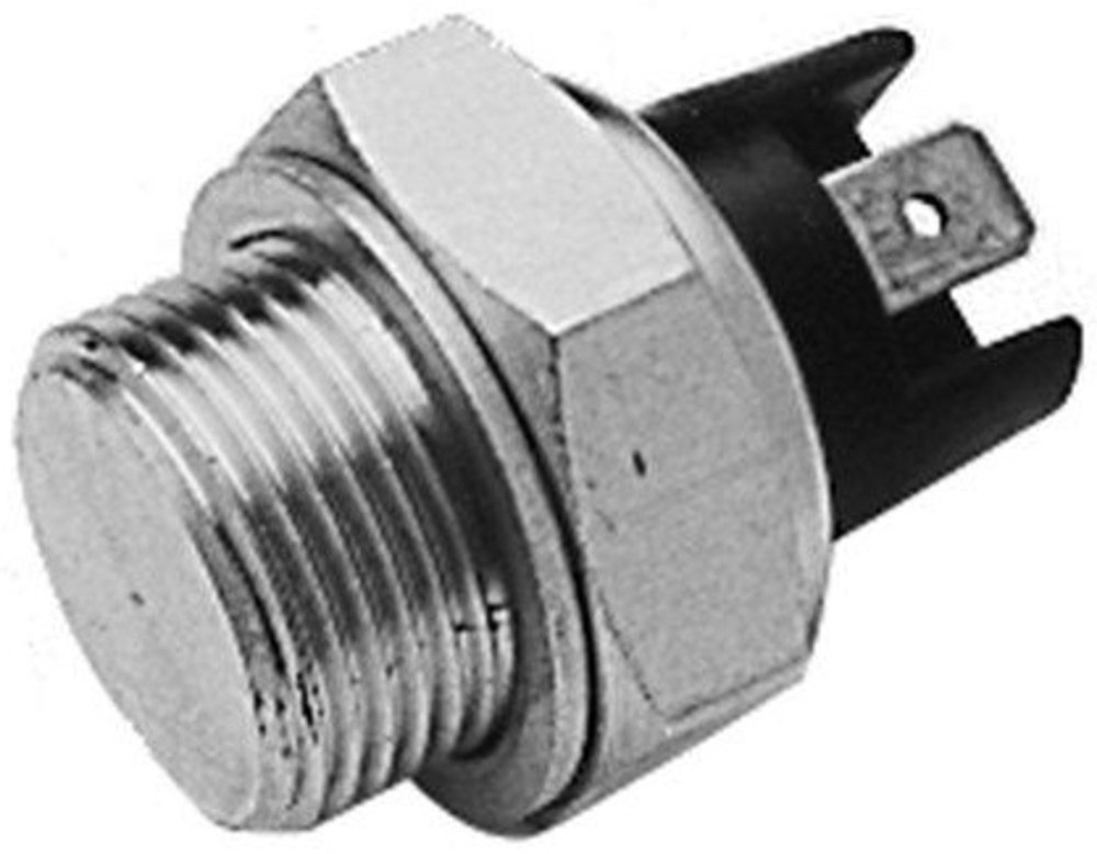 Intermotor 50200 Radiator Fan Switch Standard Motor Products Europe