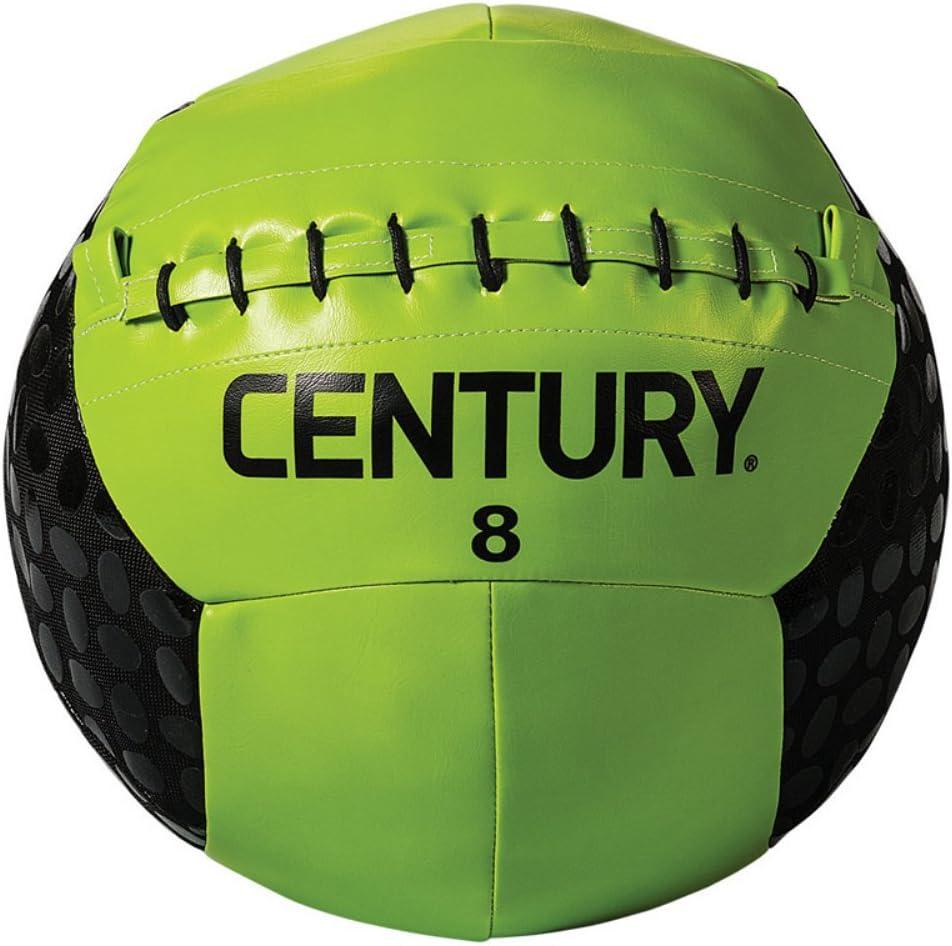 Century Challenge Grip Ball