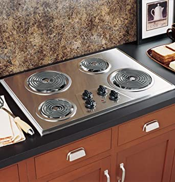 70cm gas cooktop with downdraft