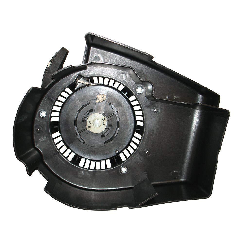 BMS Arranque de Retroceso para campeón HP454, RV40, RV150, SV150 ...