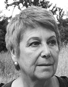 Simone Berno