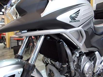 Amazon new 2012 2015 honda nc700x nc700 nc 700 motorcycle light new 2012 2015 honda nc700x nc700 nc 700 motorcycle light bar lightbar aloadofball Image collections