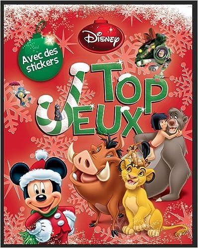 Télécharger en ligne Top jeux pdf, epub ebook