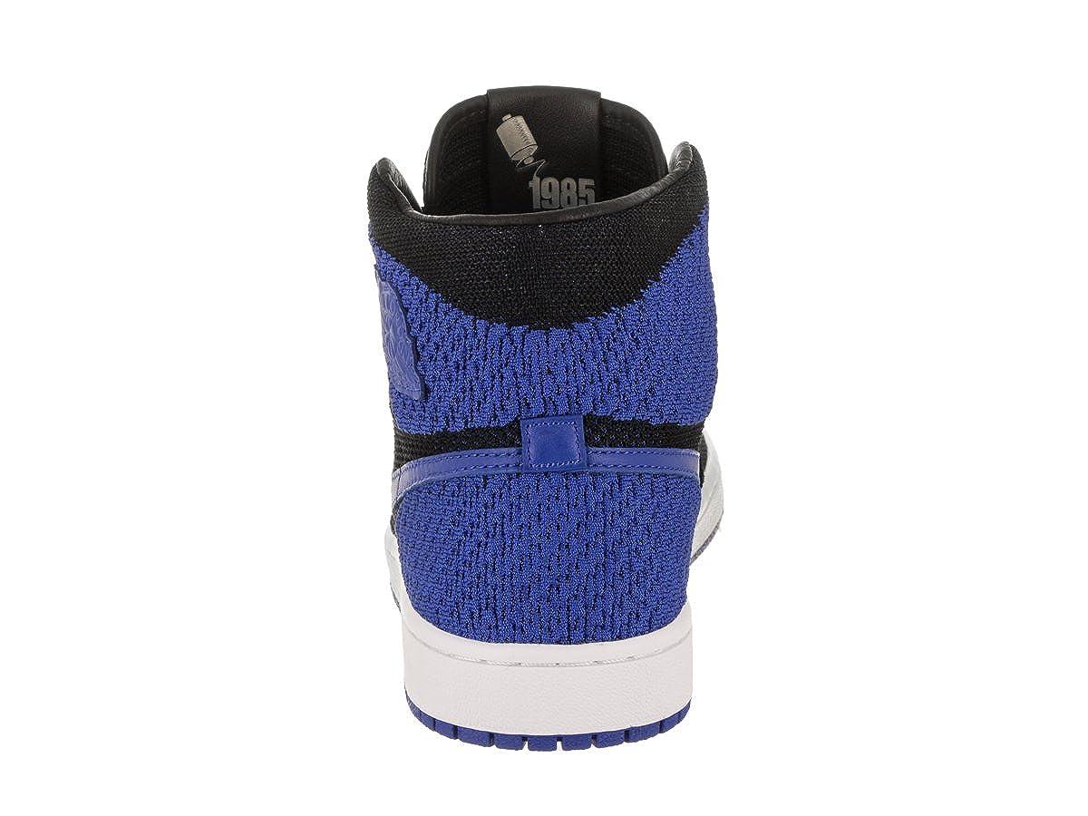 Nike Herren Air Jordan 1 Retro Hi Flyknit Basketballschuhe B00H2ZO8J0 B00H2ZO8J0 B00H2ZO8J0  f0ae6e