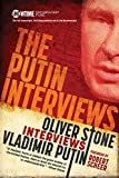WITH SUBSTANTIAL MATERIAL NOT INCLUDED IN THE DOCUMENTARY  Academy Award winner Oliver Stone was able to secure what journalists, news organizations, and even other world leaders have long coveted: extended, unprecedented access to Russian President ...