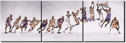 NBA Legend Kobe Bryant