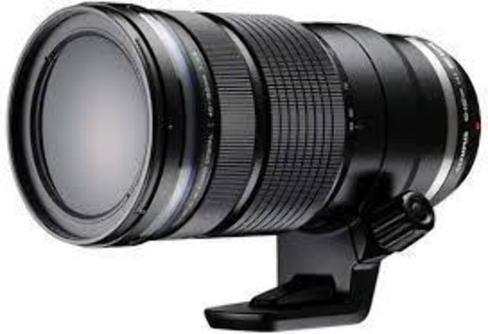 Olympus M Zuiko Digital ED 40 – 150 mm F / 2.8 Pro   B0771M472S