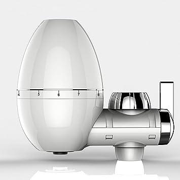 Miyare Filtro de agua del grifo Modelos de purificador de agua ...