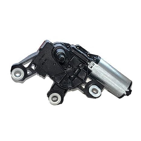 8L0955711 / 8L0955711A - Motor para limpiaparabrisas trasero ...