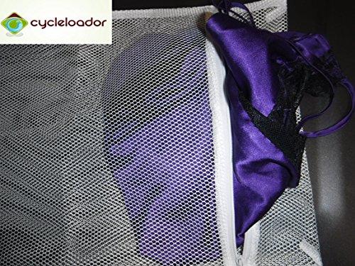 cycleloador-mesh-wash-bags-general-size-bag