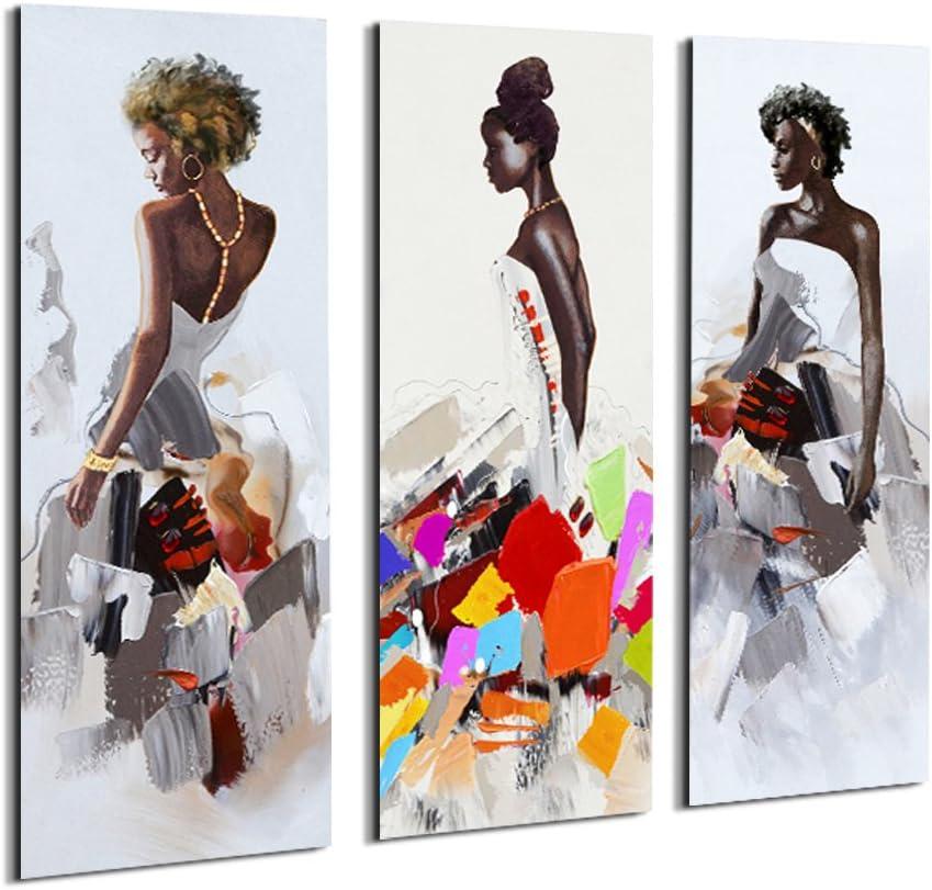 Black Women Art Black Art Illustration African American Art Black Girl Art Art Print Black Woman Wall Art Contemporary Art