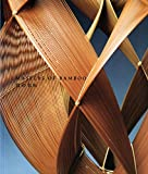 img - for Masters of Bamboo: Artistic Lineages in the Lloyd Cotsen Japanese Basket Collection book / textbook / text book