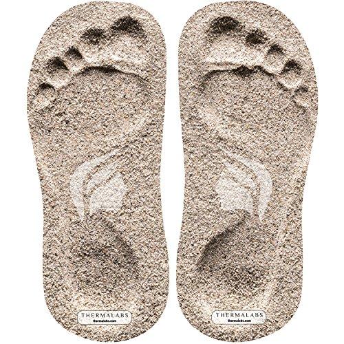 spray tan products - 7