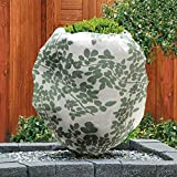 Bandwagon Plant Cover - Protective Layer For Your Plants - Large Sized Plants …