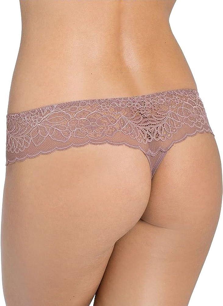 Triumph Amourette Spotlight String Damen Pants Women Briefs Frauen Unterhosen