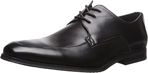 Kenneth Cole Unlisted Mens Stun-Ner Oxford