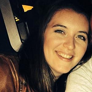 Lindsey Iler