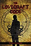 Image of The Lovecraft Code (Lovecraft Trilogy)