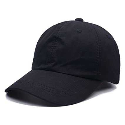 Amazon.com   Dad Hat 1f099424bad