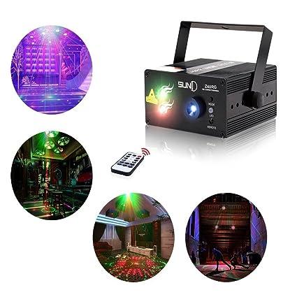 laser lights dj dcp lighting stage light dmx