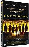 Nocturama [Francia] [DVD]