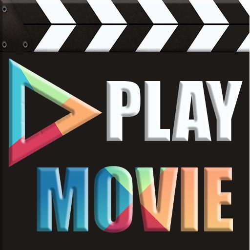 On-Demand Movie Streaming