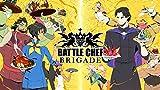 Battle Chef Brigade - Nintendo Switch [Digital Code]