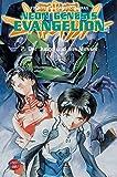 Neon Genesis Evangelion 02. Der Junge und das Messer