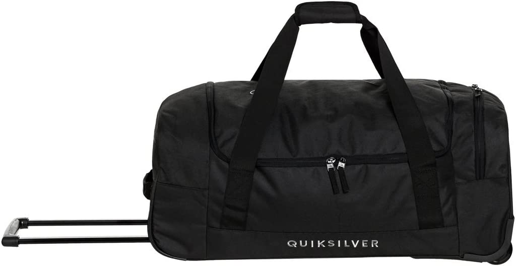Quiksilver Herren New Centurion Luggage: Quiksilver: Amazon