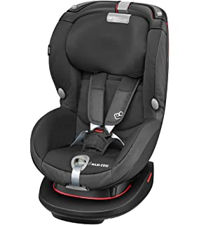 Maxi-Cosi, asiento de coche para niños Rubi XP, grupo 1, de