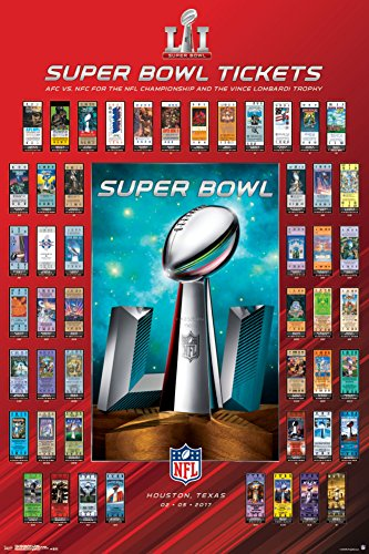 trends-international-rp15322-collectors-edition-super-bowl-li-tickets-wall-poster-24-x-36