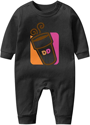 Baby Boy Long Sleeve Jumpsuits Footies Toddler Child T Shirts Brothers Matching Clothing