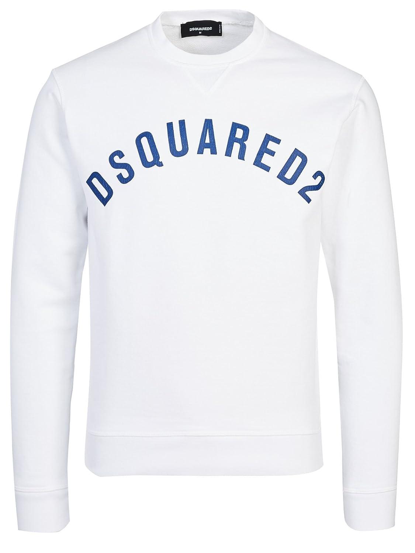 dsquared2 online store italia, Dsquared Pullover Herren