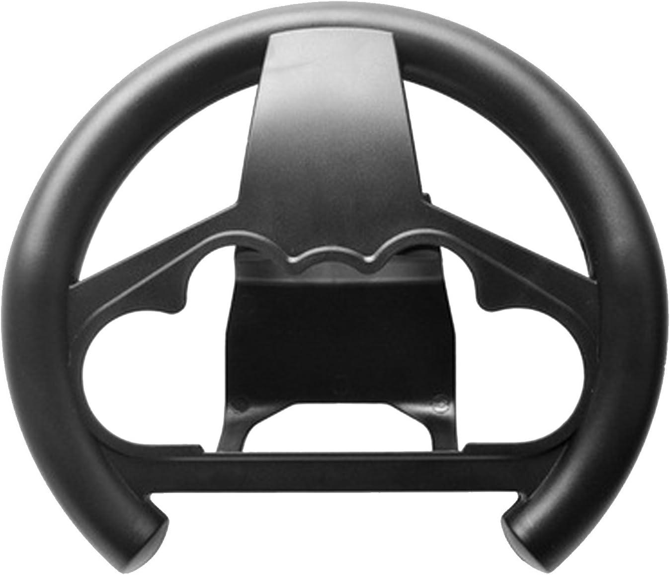 Sopear Juegos Compitiendo con el volante para Sony Playstation 4 ...