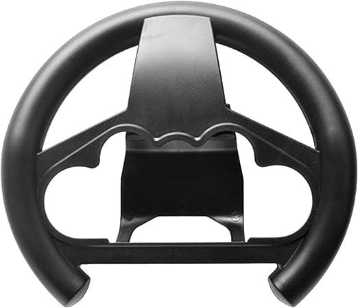 Sopear Juegos Compitiendo con el volante para Sony Playstation 4 PS4 Controlador de coches juego de conducción de la manija: Amazon.es: Videojuegos