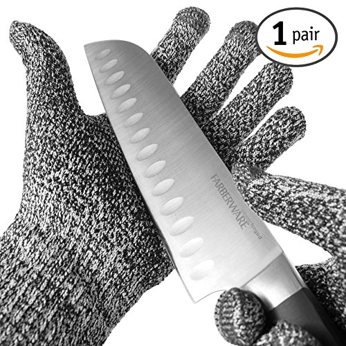 tyh-supplies-cut-resistant-safety-gloves-high-performance-level-5-protection-en388-food-grade-cuttin