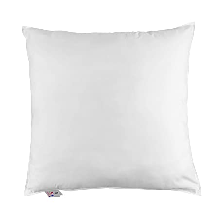 european unique pillow with pillows