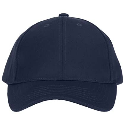 0313f75814a Amazon.com  5.11 Tactical Uniform Hat - Adjustable  Sports   Outdoors