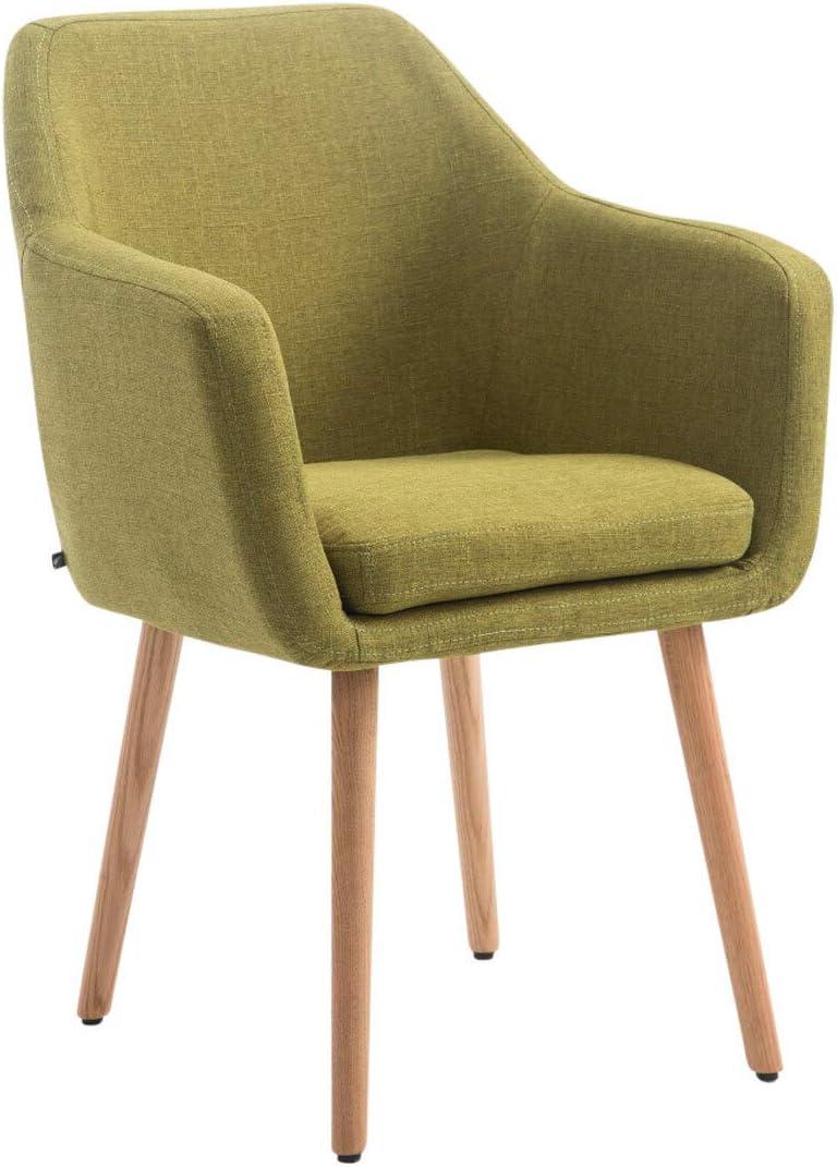 Sedie Maison du Monde - La mia sedia -Negozio online di sedie
