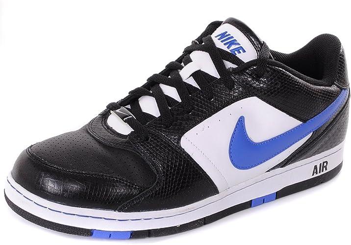 Nike Air Prestige 2 Low Trainers