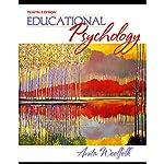 VangoNotes for Educational Psychology, 10/e | Anita E. Woolfolk