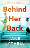 Behind Her Back (StoryWorld)