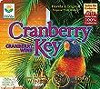 Cranberry Key - Cranberry Wine