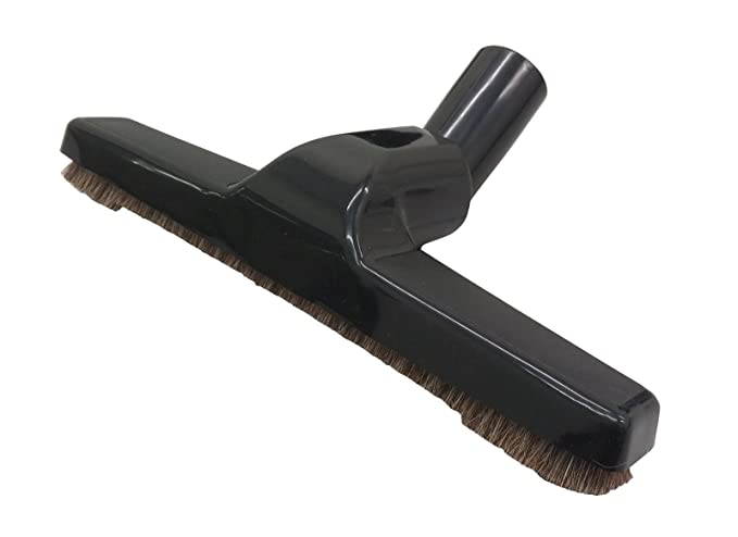 Kenmore KC83QEEJZV06 Vacuum Floor Brush Genuine Original Equipment Manufacturer