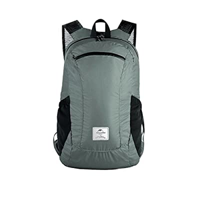 good Lightweight Durable Travel Hiking Backpack Waterproof Backpack for Outdoor Camping Travelling