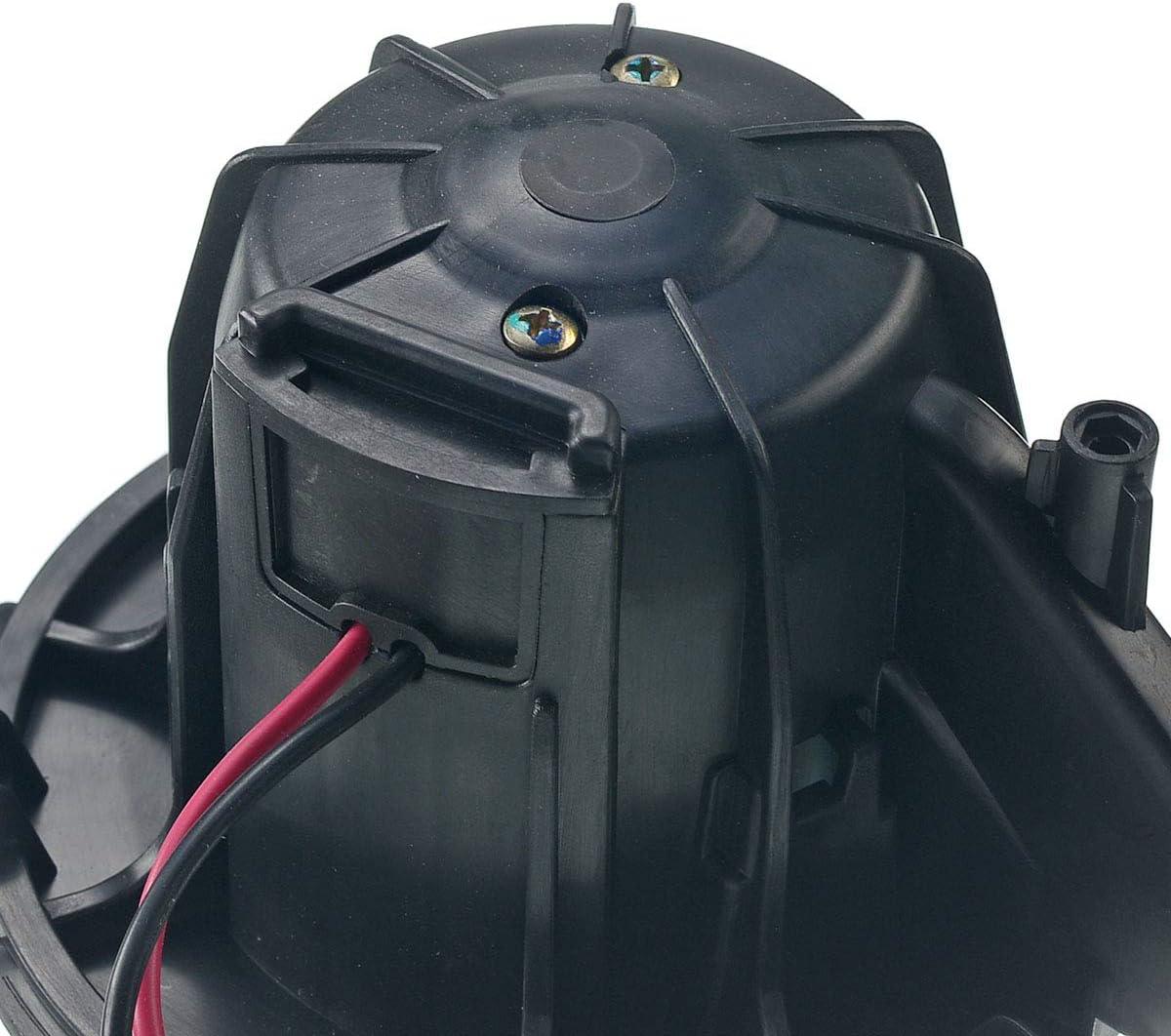Innenraumgebläse Heizungsgebläse Lüftermotor Für A4 8k2 8kh B8 A5 8t3 8f7 8ta Q5 8rb 2007 2012 8k1820021b Auto