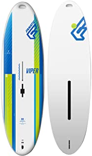 Fanatic Viper 80 Windsurf Board