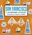 San Francisco: Panorama Pops