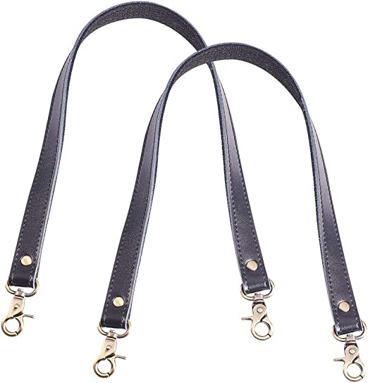 new old stock quality  20mm metal belt hand bag strap buckle