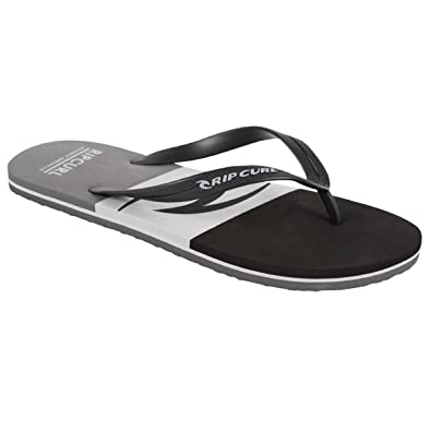 Rip Curl Slide Out Tong Homme  - Chaussures Tongs Homme